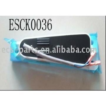 Kone Escalator Parts KONE LED Comb Light
