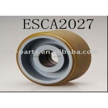 Hitachi Escalator 90x60 6202-2z Step Roller