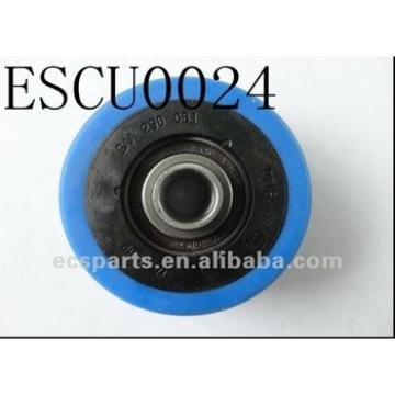 Escalator Step Roller GAA290CB1