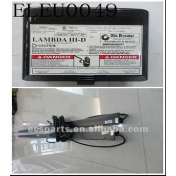 Elevator Spare Parts ACA102AHQ1 LAMBDA III-D Door Sensor