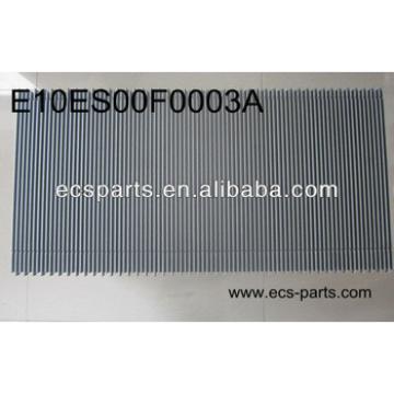 1000mm Step Complete Aluminum GAA26140