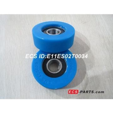 Step Roller of Schindler SMS405029