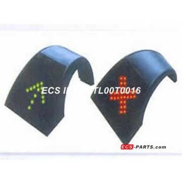 Escalator Step Lighting(Built-in Type) Z46PE-001