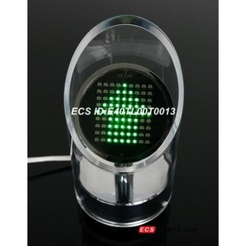 Escalator Roundness Running Direction Indicator(External Type);ERI-06