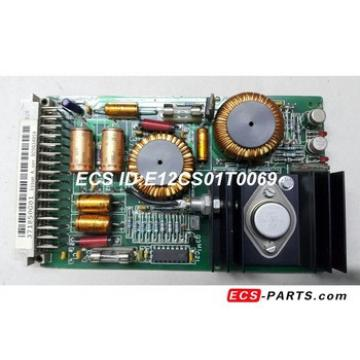 Escalator PCB Board of Kone 371850G01