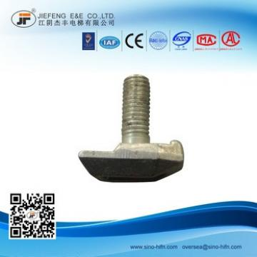 rail clamp /T Clips /T1 T2 T3 T4 T5 Clips