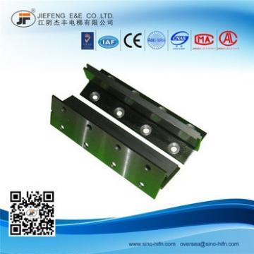 Lift Machined Guide Rail /Main Guide Rail (China)