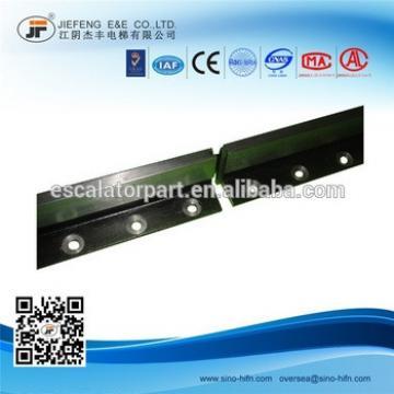 China High Quality T70 T82 T90/B T50 TK5A Elevator Rail Guide Elevator Guide Rail