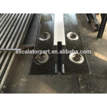 T127B Guide Rail /Main Guide Rail (China)