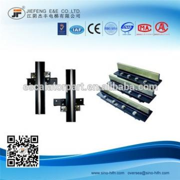 Jiefeng High Quality T70 T82/B T90/B T50 TK5A Lift Guide Rails Elevator Guide Rail