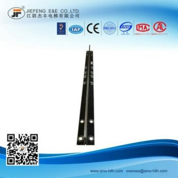T70 Guide Rail,Lowest Price,Top Quality Elevator Guide Rail