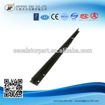 T50/A guide rail ,T50/A elevator guide rail ,5mm guide rail