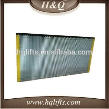 HQ Aluminum Escalator Step GAA26140 Escalator Component