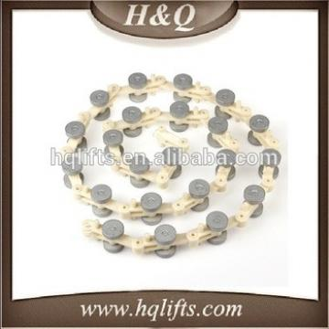 HQ Escalator Rotary Chain 32 joint