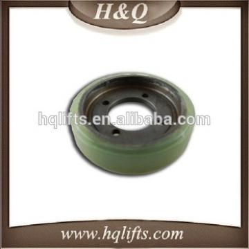 Hitachi Escalator Drive Wheel 140*35*56 Escalator wheel