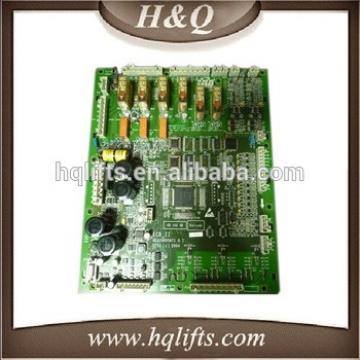 HQ Control Panel For Escalator ECB-II GCA26800AY1