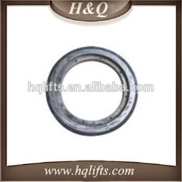 XIZI HQ Escalator friction wheel 38835275