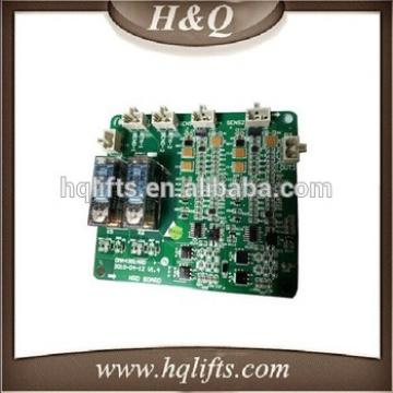 HQ PCB For Escalator NRD BOARD