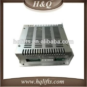 LG-SIGMA Power Pack for Escalator JE-K115A