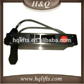 HQ Escalator Electrical Switch DAA26220NNY3