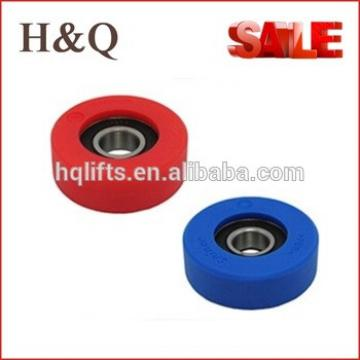 Hyundai Escalator step roller 76 x 25 x 6204 2rs