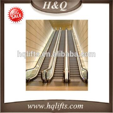 Residential escalator price