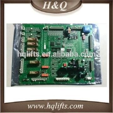 HQ escalator main board 506ECB GAA26800AR1 escalator control board