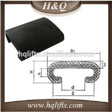 Products of Escalator Handrail and Escalator Rubber Handrail