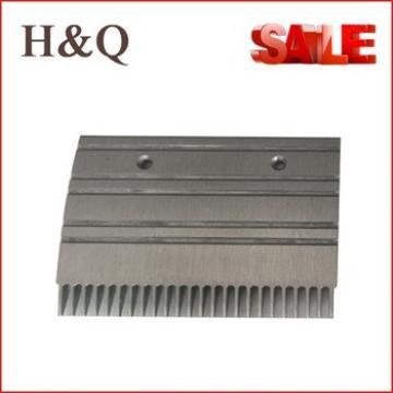 Aluminum Escalator Comb Plate GAA453BM1