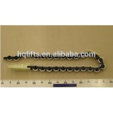 KONE handrail chain DEE2758680