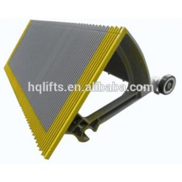 CNIM Step 8011223 8011236 Escalator Step