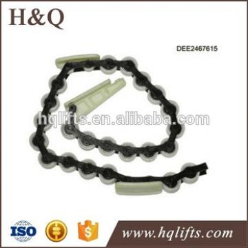 reversing chain for KONE escalator , KONE rotary chain DEE2467615