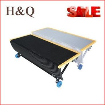 Escalator Spare Parts Escalator Step