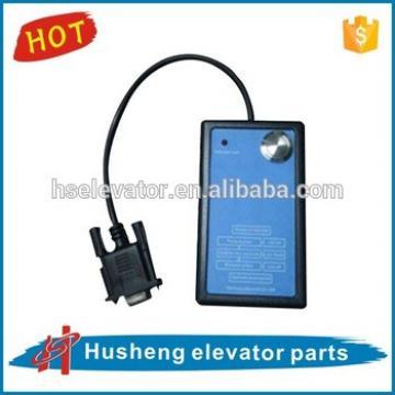 KONE service tool KM878240G02 kone test tool, elevator tool
