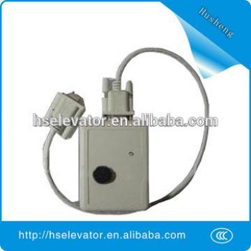 KONE elevator test tool, KONE elevator tool KM878240GO1