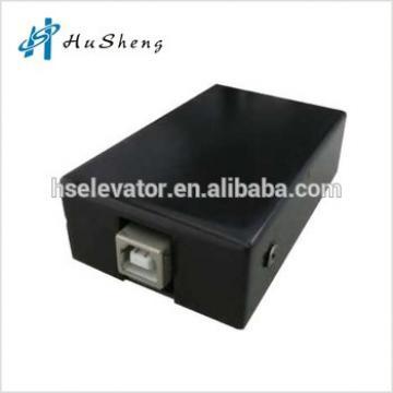 SAKURA elevator service tool UTU-2 , SAKURA elevator parts
