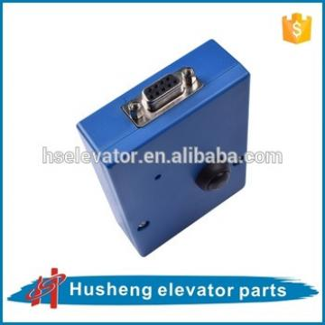 kone service tool KM878240G01, kone elevator test tool ,elevator test tool