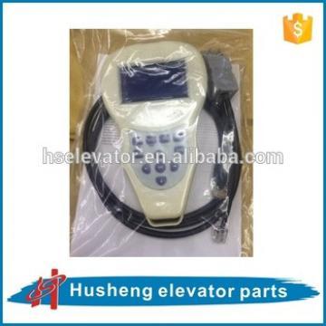 fermator elevator service tool,fermator elevator parts