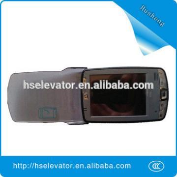 THYSSEN service tool PDA elevator test tool THYSSEN elevator parts
