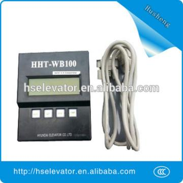 hyundai elevator tool elevator tool,hyundai service tool