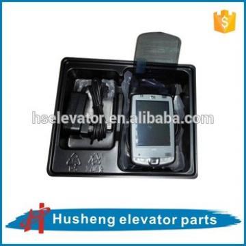 ThyssenKrupp Elevator Test Tool, service tool for thyssen