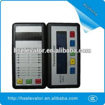 thyssen elevator tool MC2,thyssen elevator diagnostic tool mc2