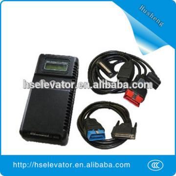 mitsubishi elevator tool elevator tool,mitsubishi service tool