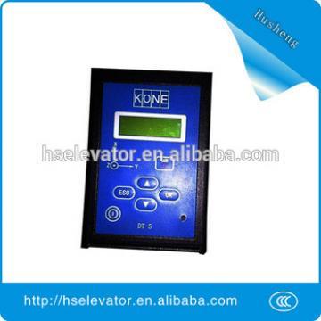 KONE elevator decoder elevator parts DT-5