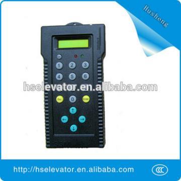 elevator tool SSM test tool te16