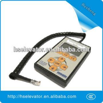 sigma elevator tool S1480 SDS V.3,sigma test tool