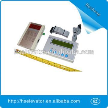 Thyssenkrupp Elevator Parts test tool, Thyssen elevator tool