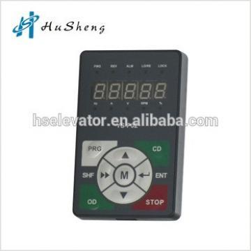 Lift service tool manufacturer YS-P01