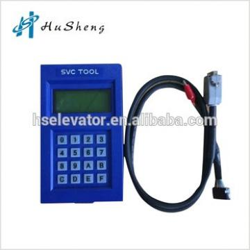 LG elevator tool suppliers SVC-TOOL