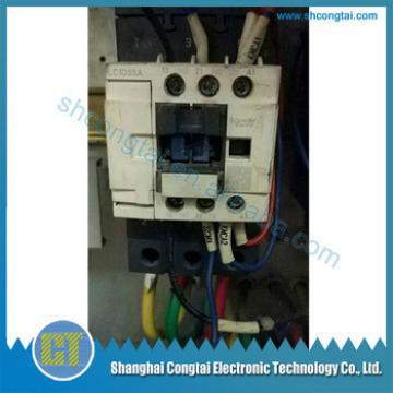 AC Contactor LC1D50A